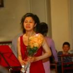 paris_concert003