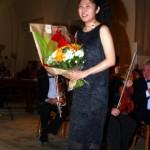 paris_concert010